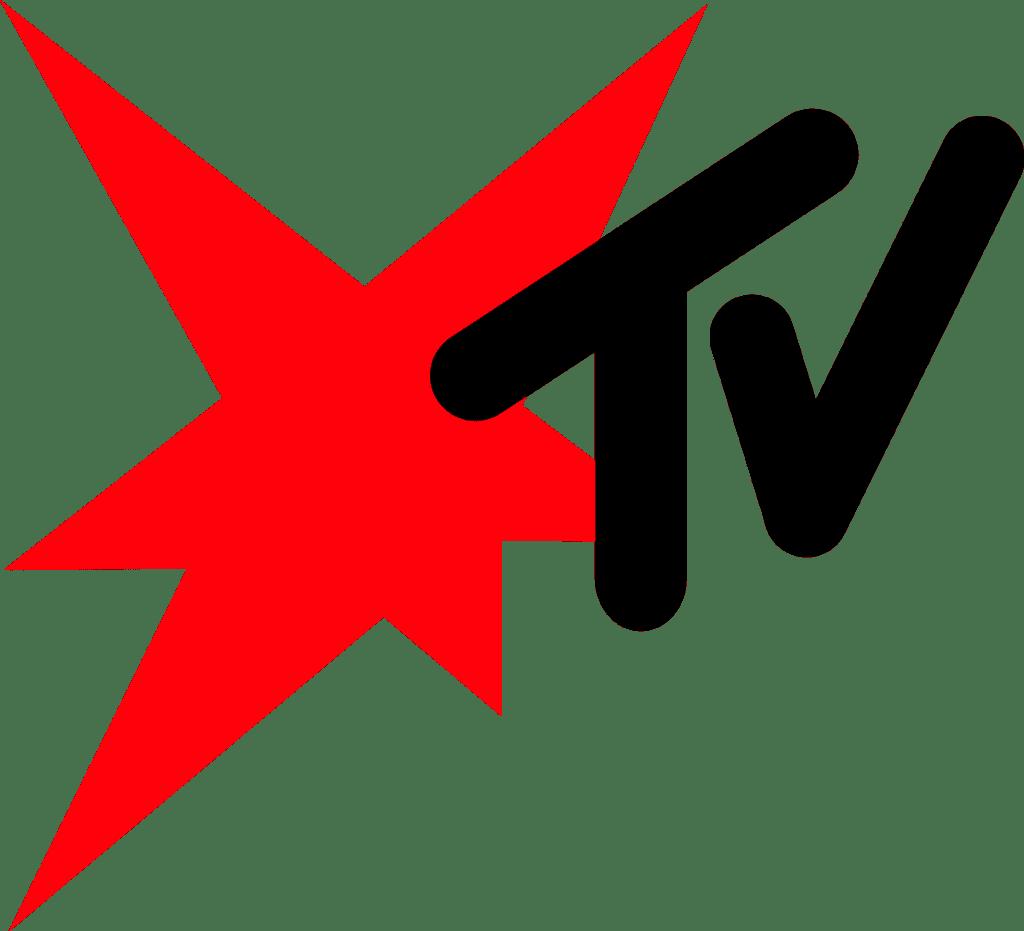 Stern Tv test Siegerin Familienfotograf