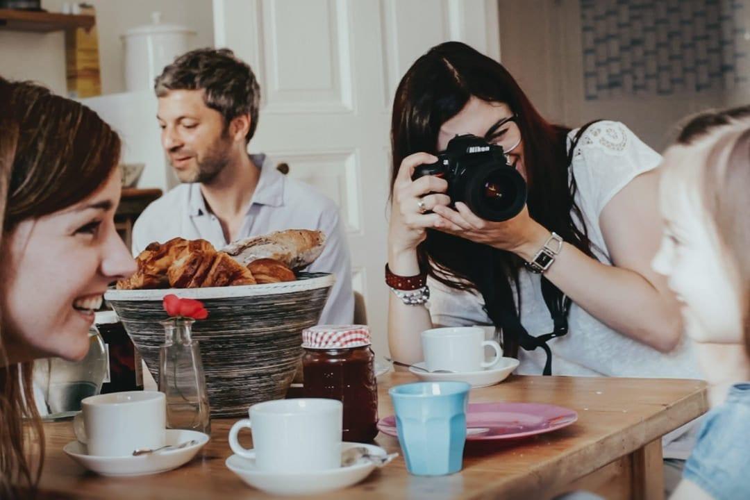 Fotoworkshop Geburtsfotografie mit Chiara Doveri,Geburtsfotograf